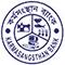 Karmasangsthan Bank